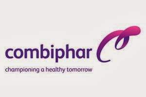 Combiphar