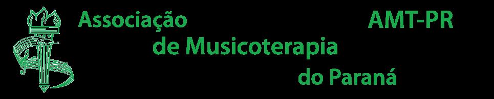 Associação de Musicoterapia do Paraná (AMT-PR)
