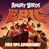 Tải Game Angry Birds Epic RPG MIỄN PHÍ