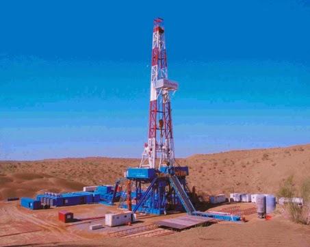 drillingadvisory.blogspot.com