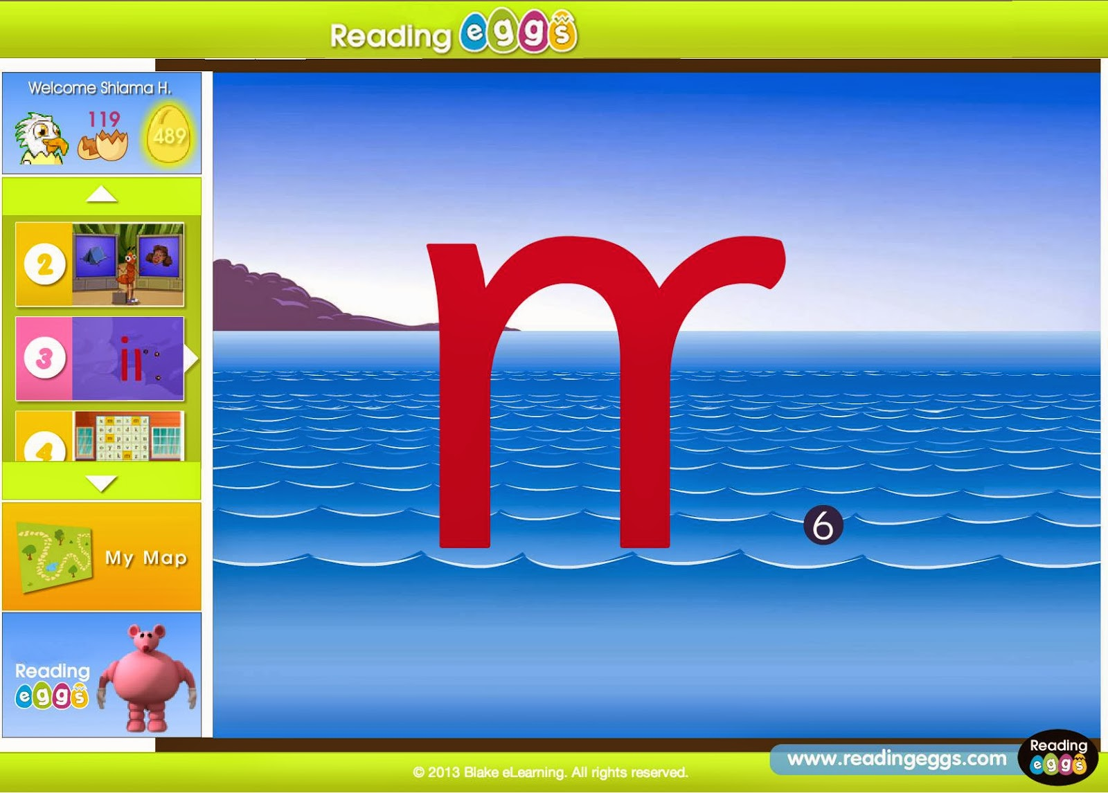 Starfall Learn to Read with Phonics Learn Mathematics