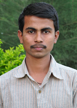 siddharam patil photo