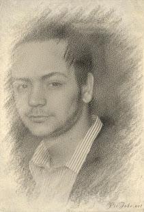 Pedro Henrique Zacarelli