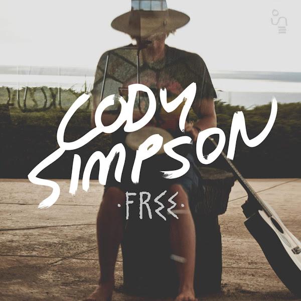 Cody Simpson - Free Cover