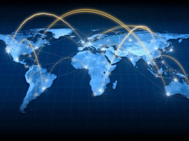 ¿A quién beneficia y a quién perjudica la globalización?