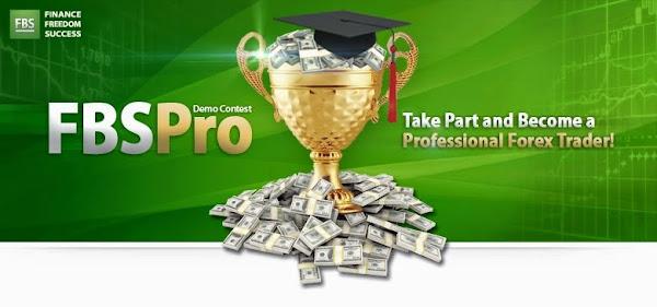 kalo kata guru ane, siapa yang banyak berbuat, merekalah yang banyak memperoleh hasil, :)