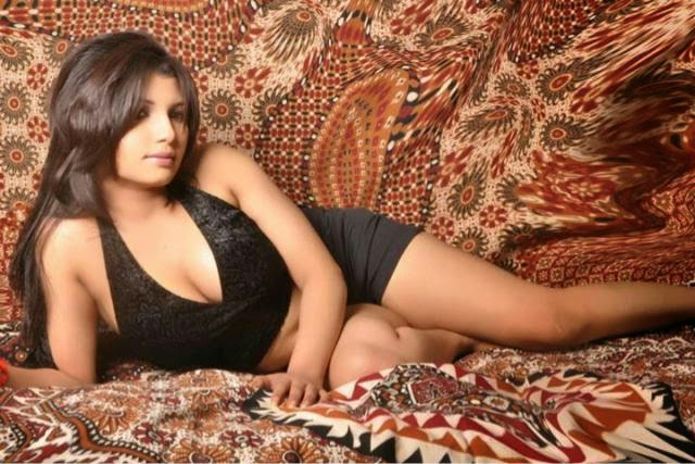 Desi Pakistani Escorts In Sharjah