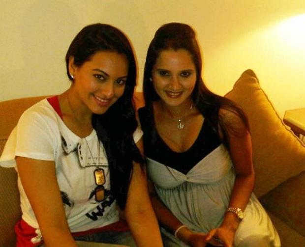 hot-sexy-indian-actress-desi-filmstar-movie-celebrity