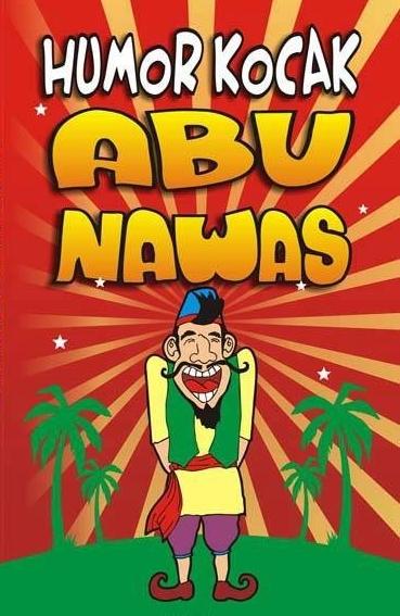 Image Result For Cerita Lucu Abu Nawas Com