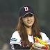 Who is the Best Pitcher among Female KPOP Stars?