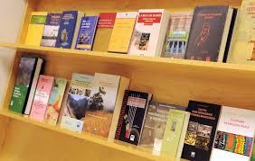 Mis publicaciones (libros y artículos en revistas). Informe DIALNET: