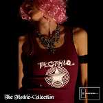 The FLOTHIC-Collection