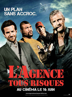 Download Movie L'agence tous risques Streaming (2010)