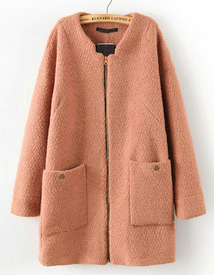 http://www.sheinside.com/Khaki-Long-Sleeve-Zipper-Pockets-Coat-p-148334-cat-1735.html