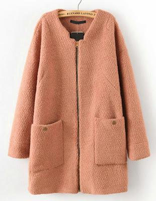 http://www.sheinside.com/Khaki-Long-Sleeve-Zipper-Pockets-Coat-p-148334-cat-1735.html