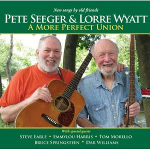 pete segger lorre wyat more perfect union