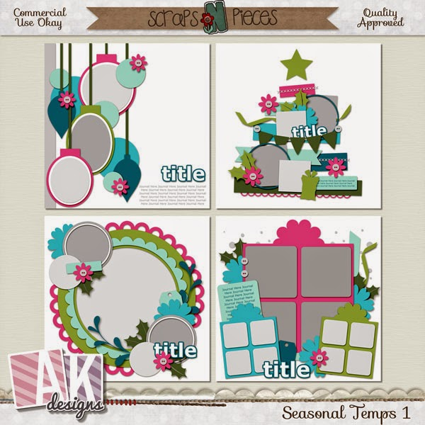http://www.scraps-n-pieces.com/store/index.php?main_page=product_info&cPath=66_118&products_id=7637