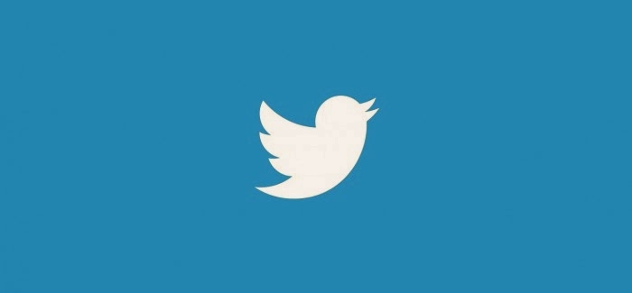 """""""Initial Public Offering"""" price set at $26 by Twitter on Thursday"""