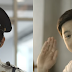 WATCH: Alden Richards and James Reid go UNDERCOVER! Who did it better?