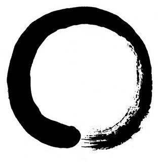 Enzo - Equilibrio en japones ...