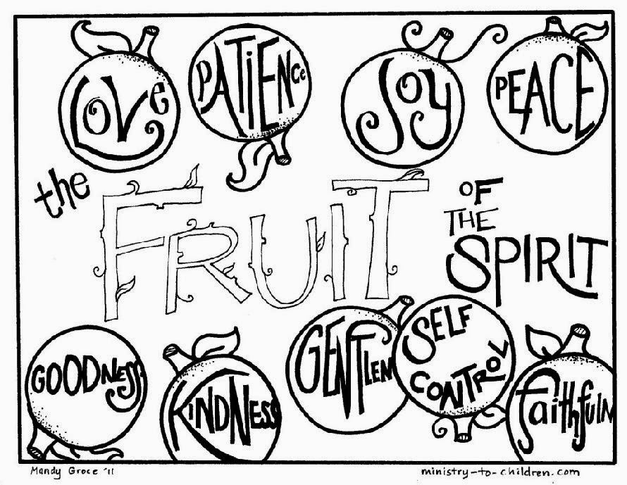 ash wednesday coloring pages printable - photo#31