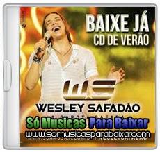 wesley+safadao CD Wesley Safadão & Garota Safada – Verão 2014