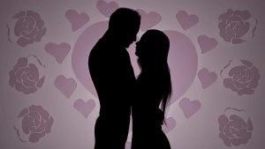 lado oscuro de san valentin