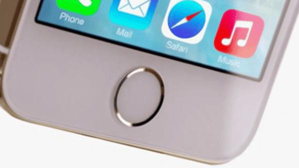آبل تبدأ تصنيع هاتف آيفون 6 إس مع ميزة Force Touch