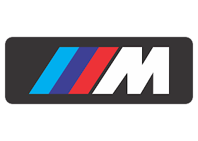 download Logo Motorsport BMW Vector
