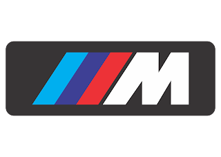 Motorsport BMW Logo Vector download free
