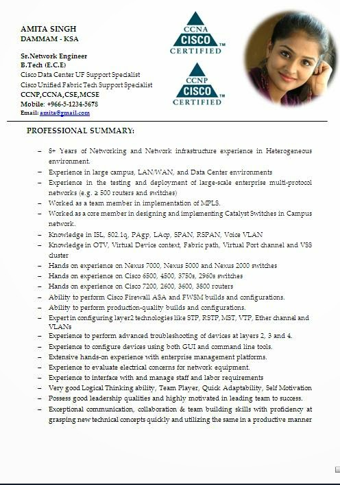 Fitness Etc Milton Best Essay Writing Service Canada Resume Best Resume  Format For Network Engineer Fresher