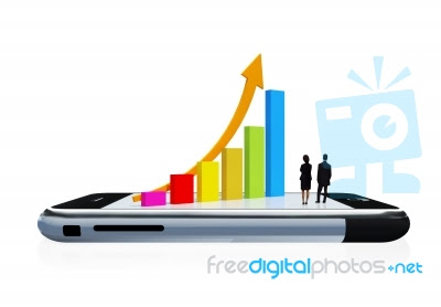 How to Make Your Business Mobile Friendly for All