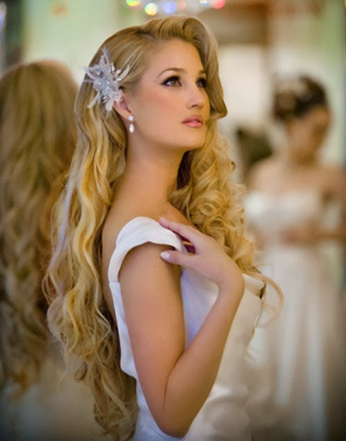 Love-to-you-wedding-hairstyles-long-bridal-hairstyles-2014