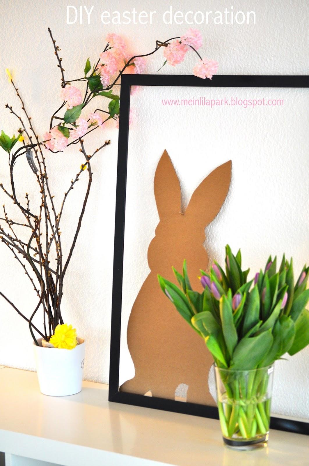 http://1.bp.blogspot.com/-RfEXy0t6WH0/U0FxRBEIbKI/AAAAAAAAdIE/PHvS6A8l2gk/s1600/DIYcardboard_bunny_pic2e.jpg
