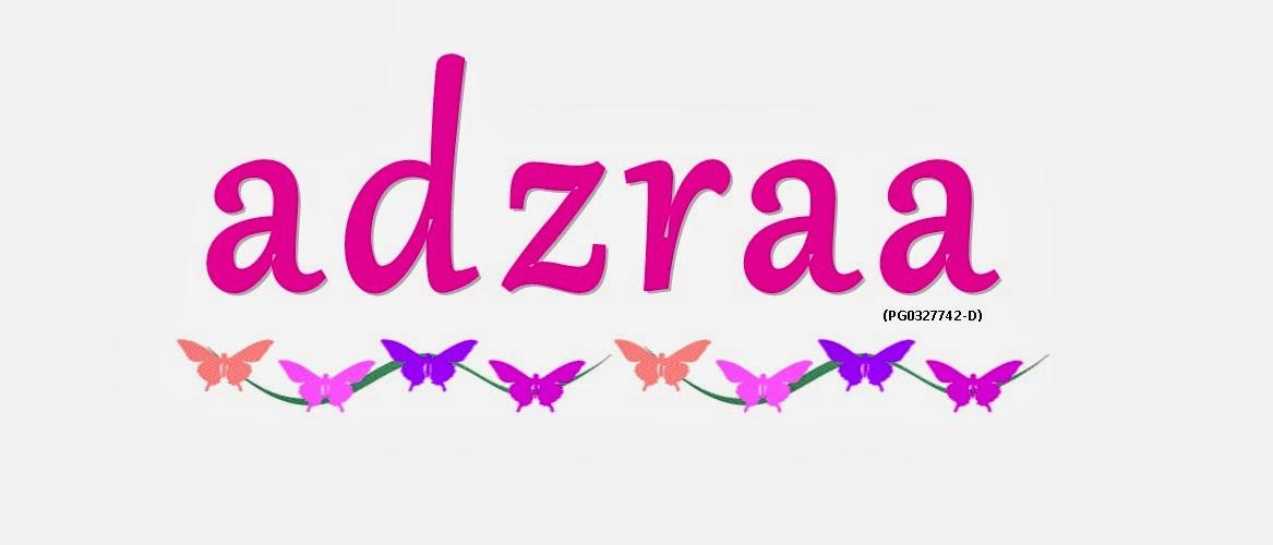 ADZRAA