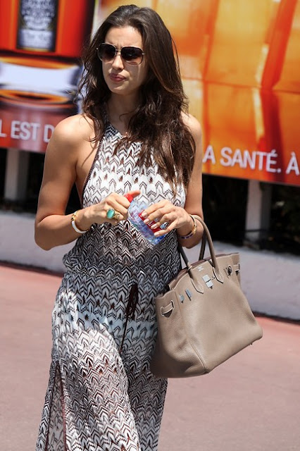 My Birkin Blog: September 2012