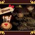 Doğum Günü e Kartları Hareketli - doğum günü kartları