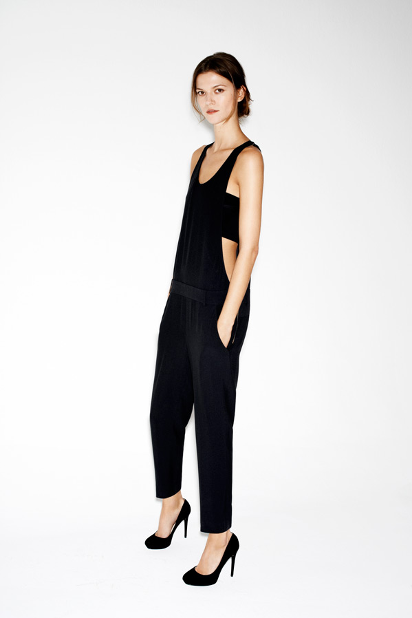 Popular  Jumpsuits At ZARA Online Frilled, Off The Shoulder Or Floral Jumpsuits, Playsuits &amp Dungarees For Women Dress Up In Style With The Latest Dresses At The ZARA SUMMER SALE Long Or Short Shirt Dresses, Ruffle, Off The Shoulder &amp Denim