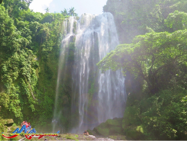 hulugan falls, hulugan waterfalls, waterfalls luisiana, luisiana waterfalls, laguna waterfalls, waterfalls in laguna, hulugan falls itinerary, how to go to hulugan walls, where is hulugan falls, hulugan falls guide