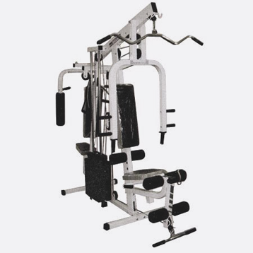 Home Gym 2 Sisi F 3600