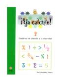 YO CALCULO
