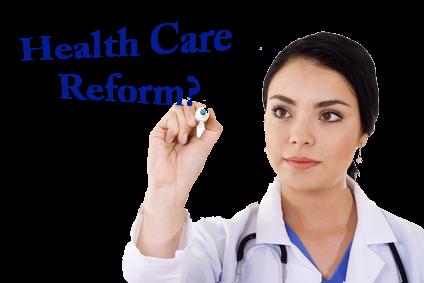 aplicar a planes de salud del gobierno con Obamacare en Orlando