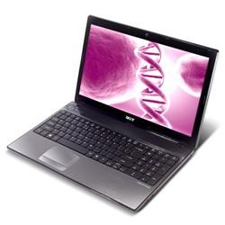 manual user guide acer aspire 7741g laptop specifi rh tralaptop blogspot com Acer TravelMate B Acer TravelMate 4060 Drivers