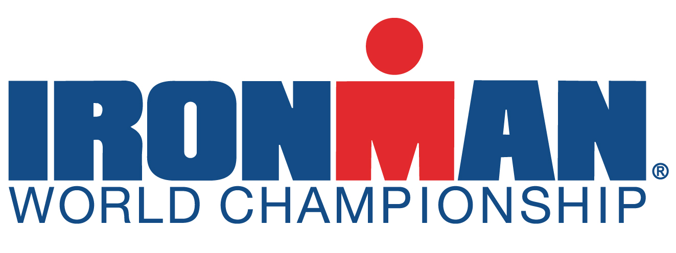 ironman triathlon logo vector wwwpixsharkcom images