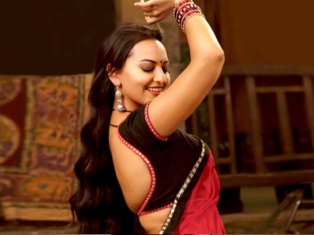 downloadba33: sonakshi sinha hd pics