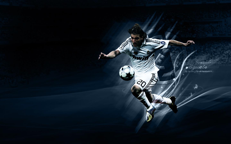 Fondos de fútbol Imágenes Fútbol - Las Mejores Imagenes De Futbol En Hd