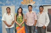 Hari Priya at Glitters film Academy-thumbnail-3