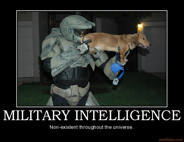 Military-intelligence-demotivational-poster-1220311879