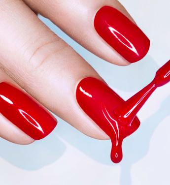 nail polish marketing plan Nail polish trend report and custom nail polish market research on nail designs login choose a plan marketing, lifestyle, technology.