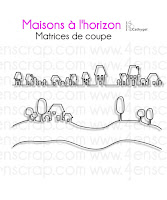 http://www.4enscrap.com/fr/les-matrices-de-coupe/120-maisons-a-l-horizon.html?search_query=maisons+a+l%27horizon&results=1